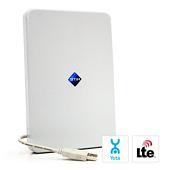 HiTE L-12 — мобильная LTE-антенна с модемом Yota